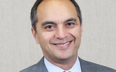 Dr. Nitin Khanna Publication Spine Diagnostics