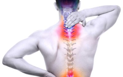 Back Pain: When To Get Help