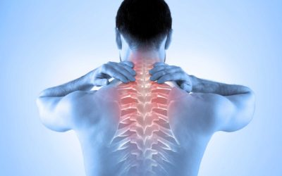 What Is A Spinal Cord Stimulator