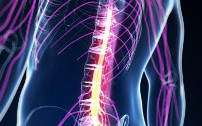 Vertiflex Superion for Lumbar Spinal Stenosis